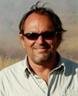 Dr. <b>Florian Siegert</b> - siegert